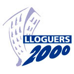 Lloguers 2000